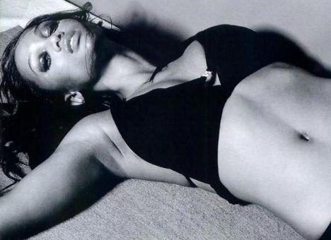 Tyra Banks - 41